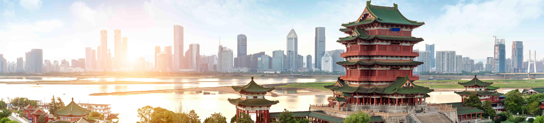 Adresses utiles pour un voyage en Chine