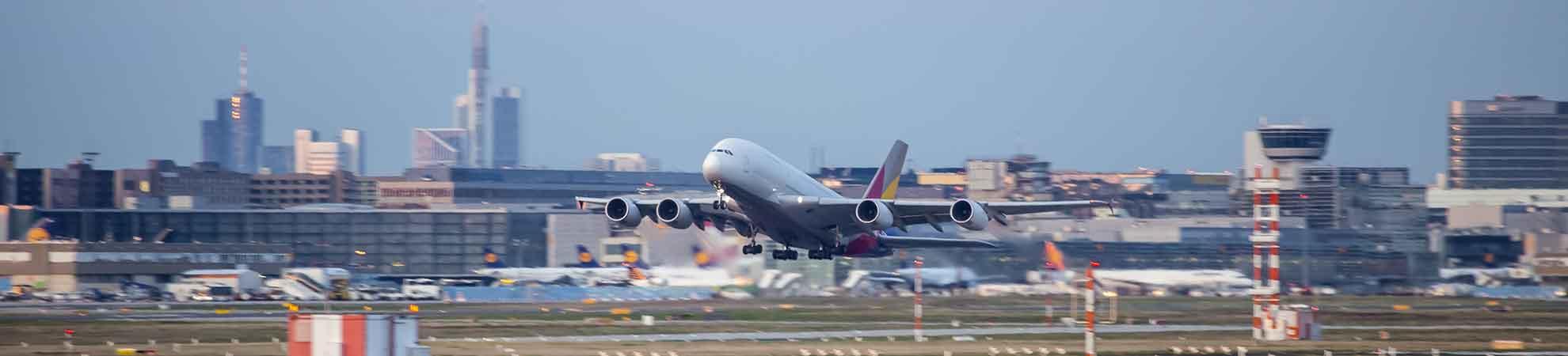 Conseils pratiques pour améliorer son expérience à l'aéroport au Sri Lanka