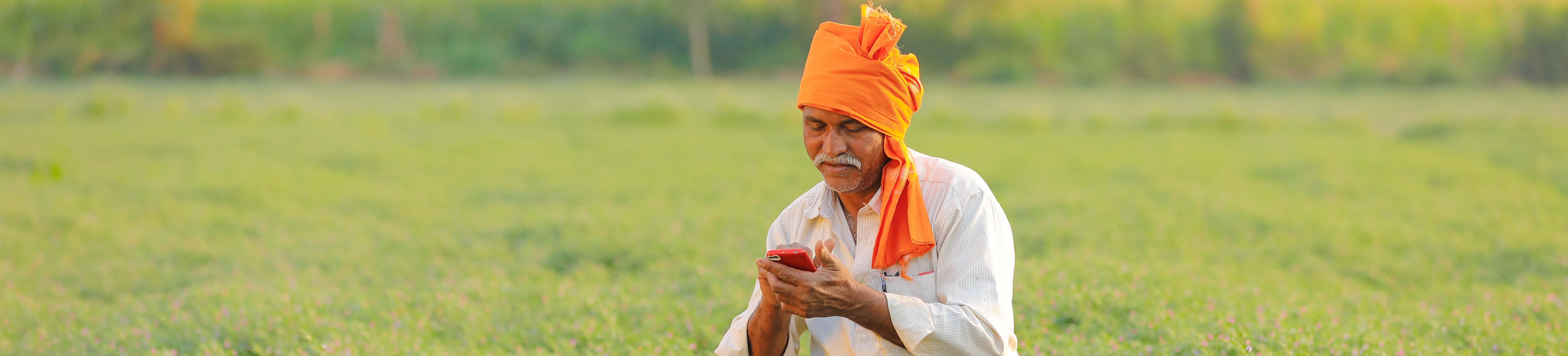 Les moyens de communication en Inde pouvant être utilisés durant un voyage dans le pays