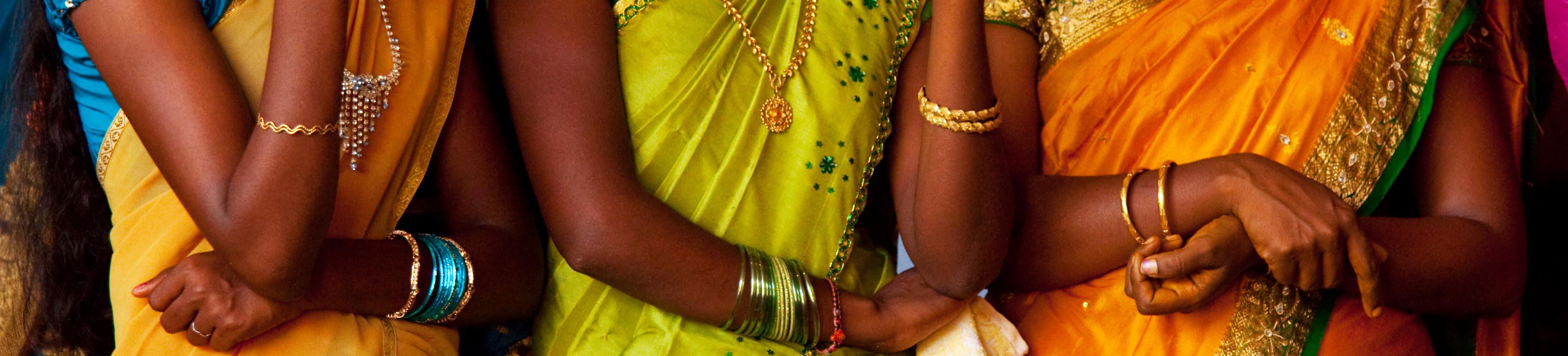 La culture en Inde et comment les traditions rythment la vie et le quotidien dans ce pays ?