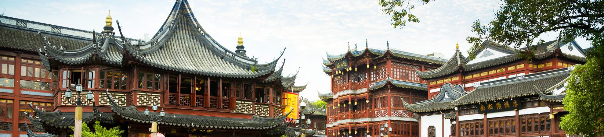 Danger en Chine, comment faut-il se préparer ?