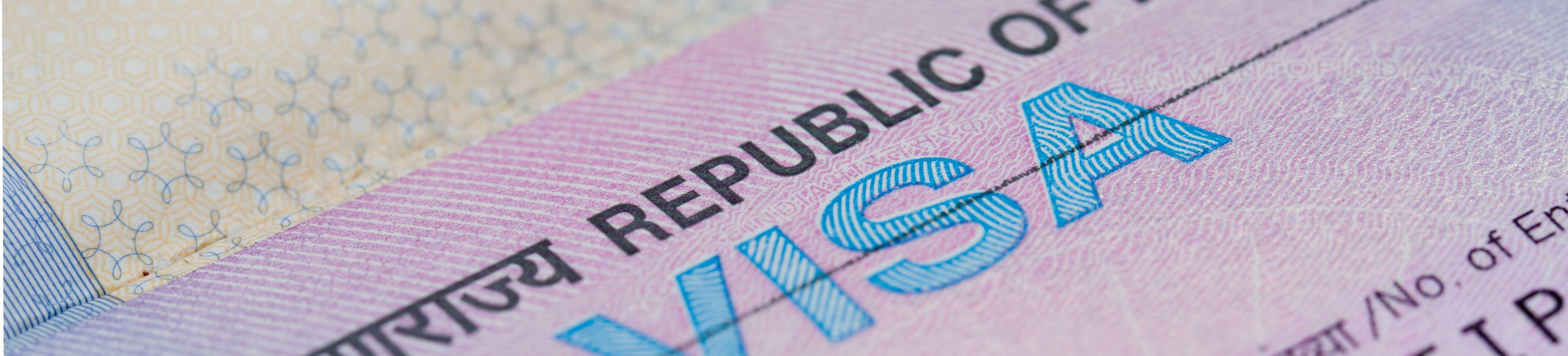 Les douanes en Inde: tout savoir sur les formalités pour passer à la douane au départ de la France