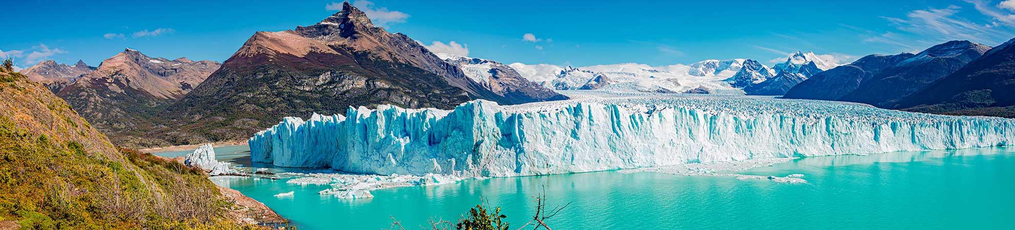 Guide Voyage Argentine