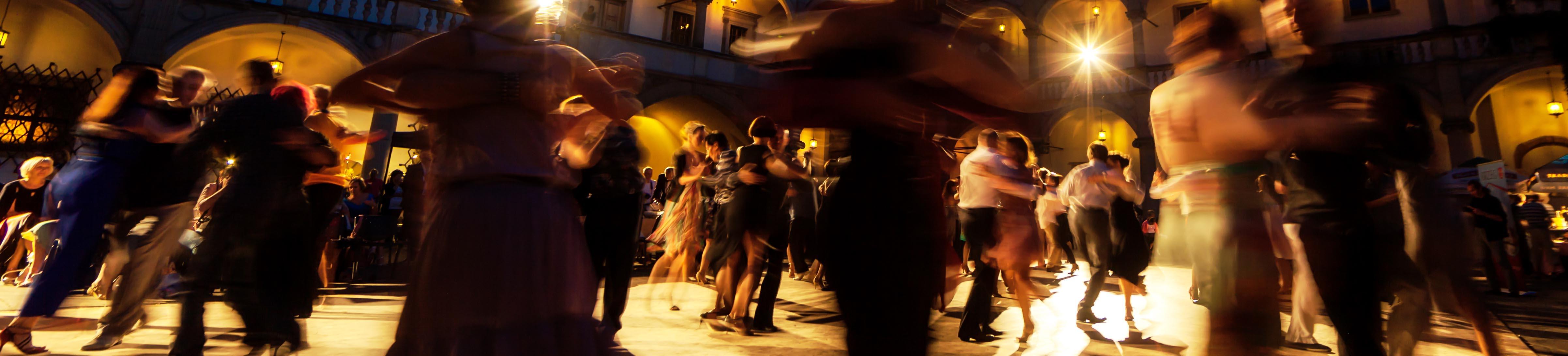 Festivités et jours fériés de l'année en Argentine