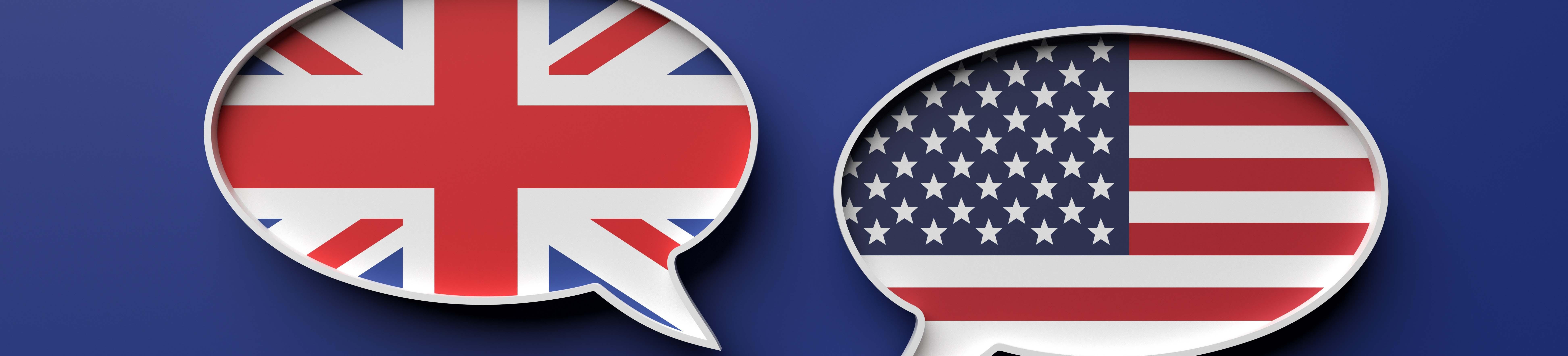 Langue USA : ce que vous devez savoir avant de partir aux Etats-Unis !