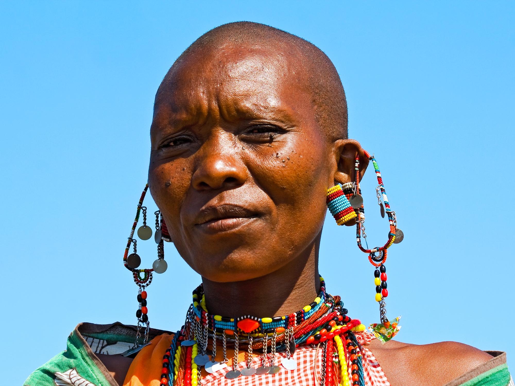 Rencontre en Tanzanie, culture et safari