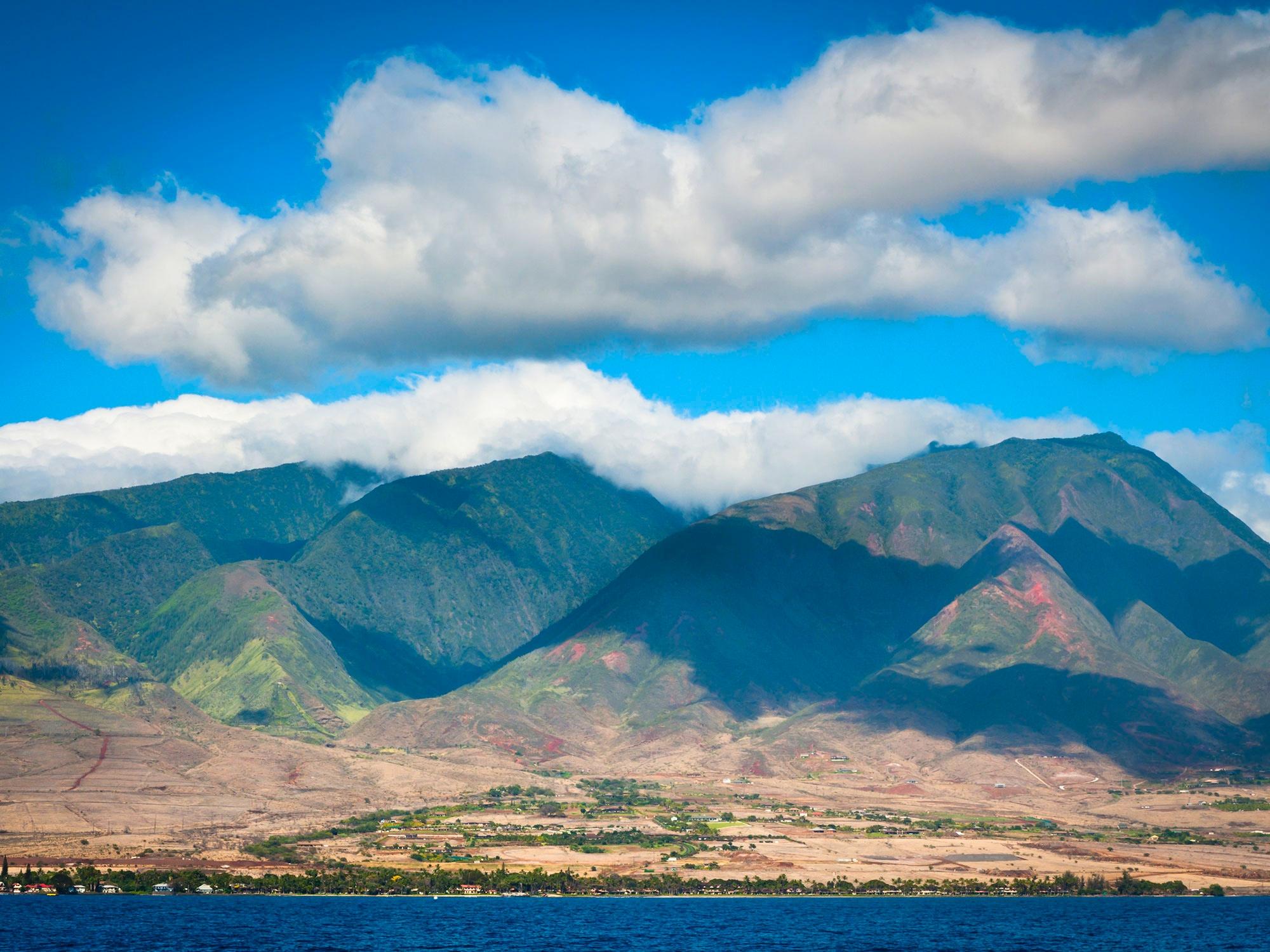 Les Tuamotu : la Polynésie aux mille lagons