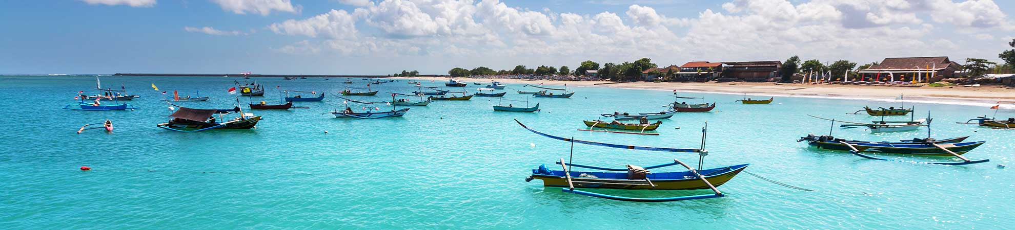 Quand partir à Bali ?