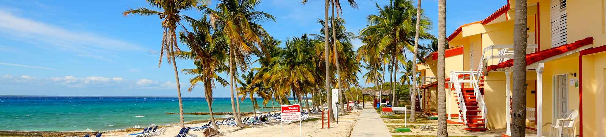 Quand partir à Cuba : peut-on faire un voyage en toute saison ?
