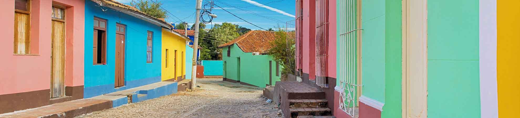 Que faire à Cuba : le meilleur de l'île | La Havane