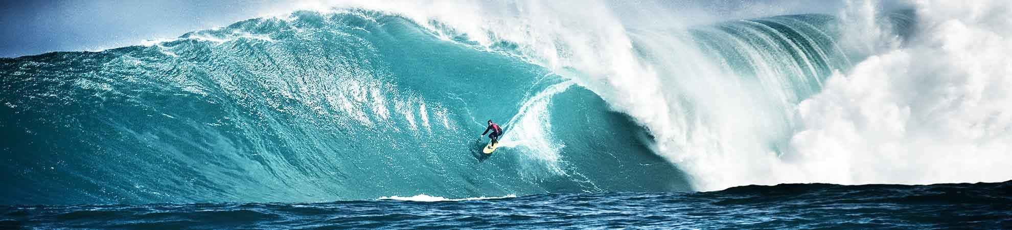 Que faire à Hawaii