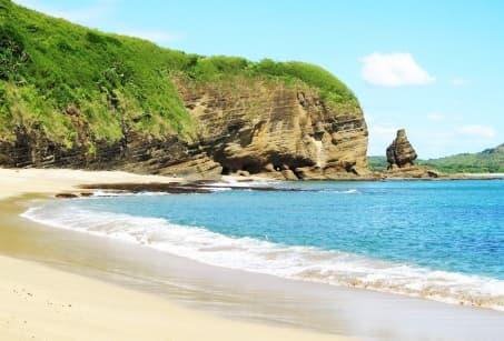 Nouvelle Calédonie : échappée en Terre Kanak