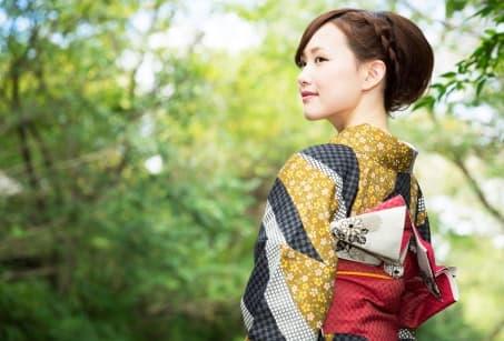 De Tokyo à Kyoto : échappée en terre nippone !