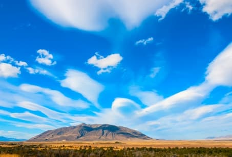 Argentine et Chili: grand zoom sur la Patagonie