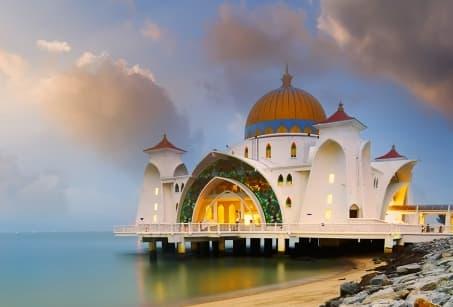 Malaisie, La Terre aux Mille Saveurs