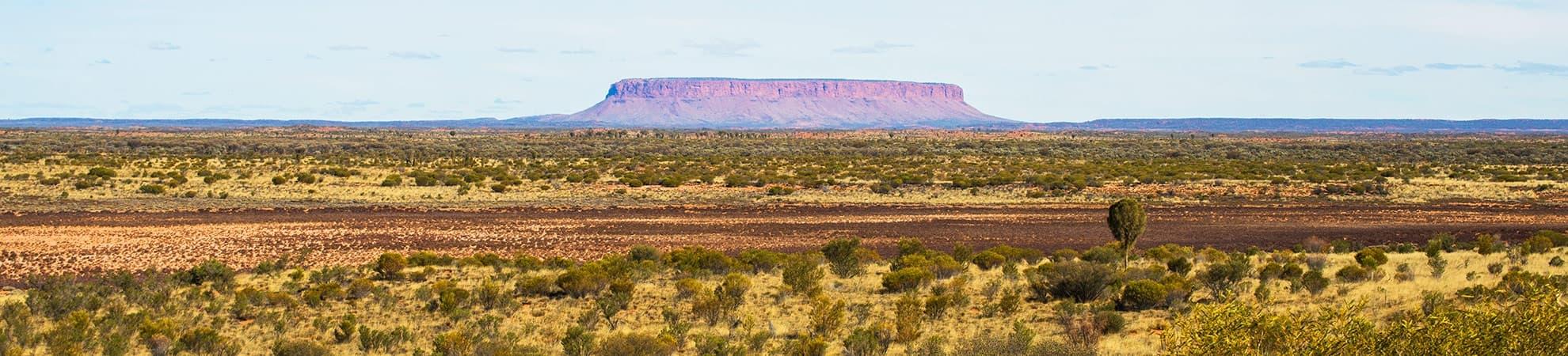 Tous nos voyages Australie