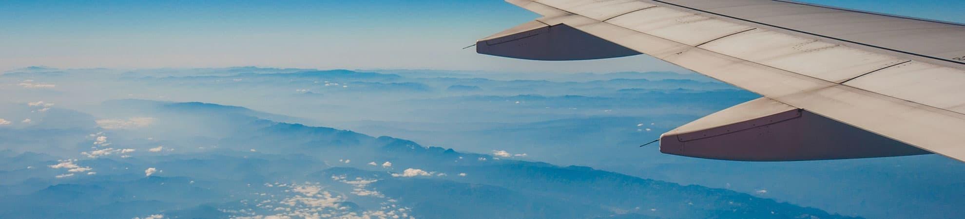 Formalités et visas en Birmanie