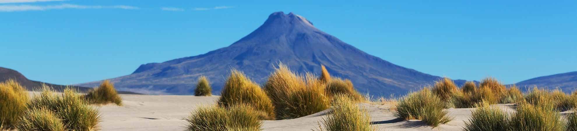 Formalités et visas au Chili