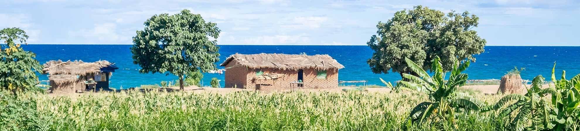 Voyage Malawi