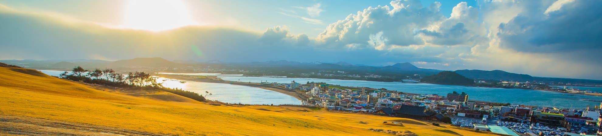Mystérieuse Corée du Nord