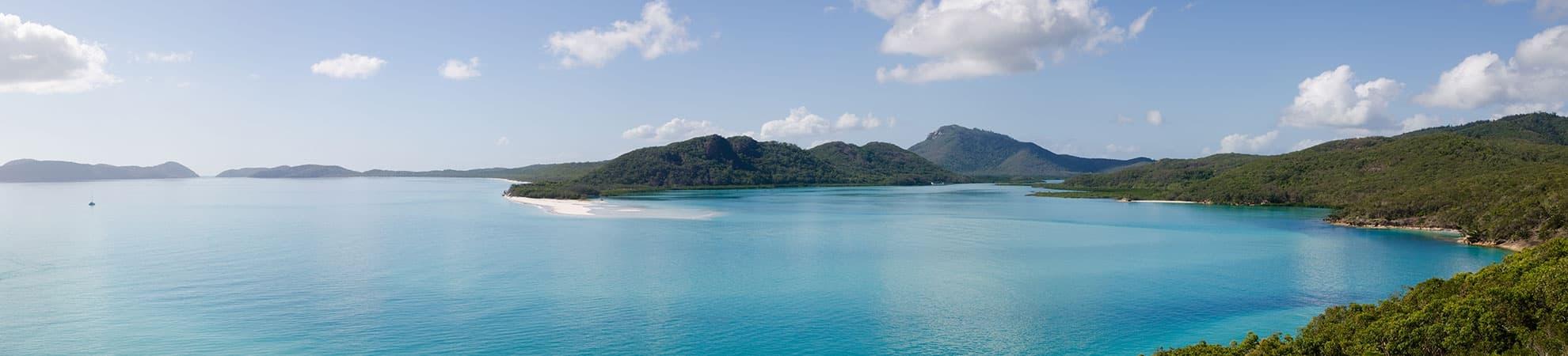 Voyage polynésie