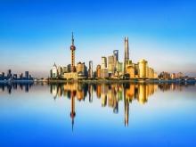 Voyage sur-mesure china