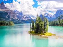 Voyage sur-mesure canada