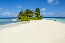 Voyage sur-mesure costarica