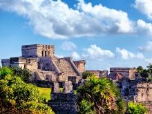 Voyage sur-mesure mexico