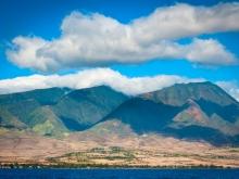 Voyage sur-mesure polynesia