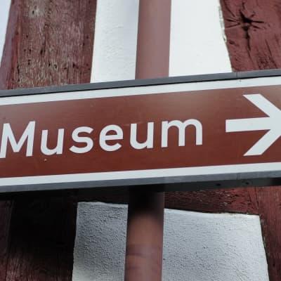 Le musée de Madame Tussauds
