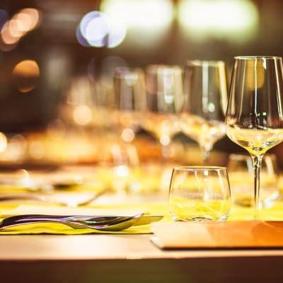 Restaurant et bar Chez Victor