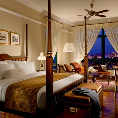 Hotel Malacca