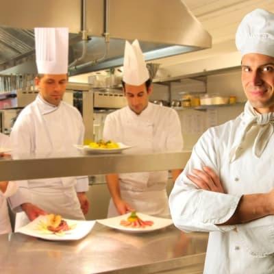 Conseils de cuisine