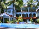 Hôtels de charme & de luxe