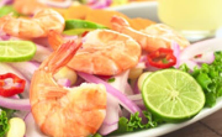 Cours de cuisine à Arequipa
