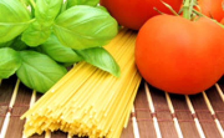 Secrets de la cuisine Toscane