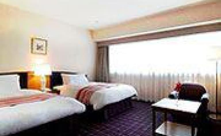 Hotel Himeji