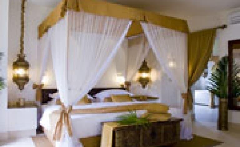Hotel Ukunda
