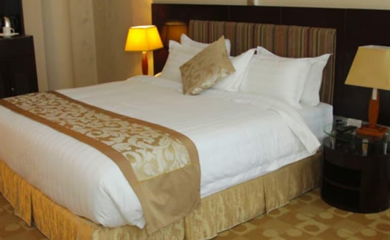 Hotel Addis Abeba