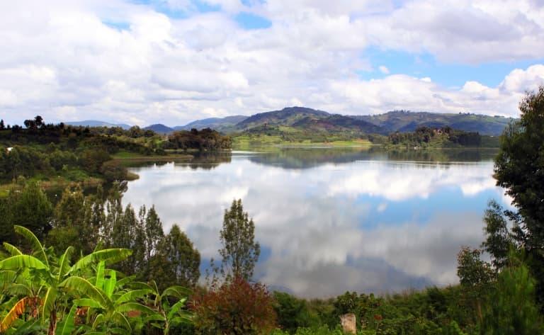 Le lac aux oiseaux-4h