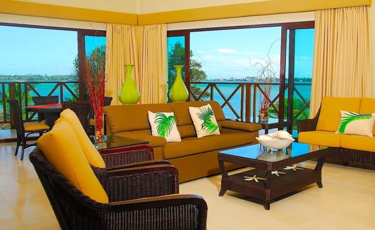 Hotel Bocas del Toro
