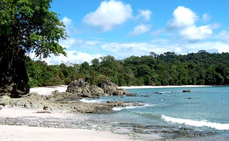 Le paradis perdu de Coiba