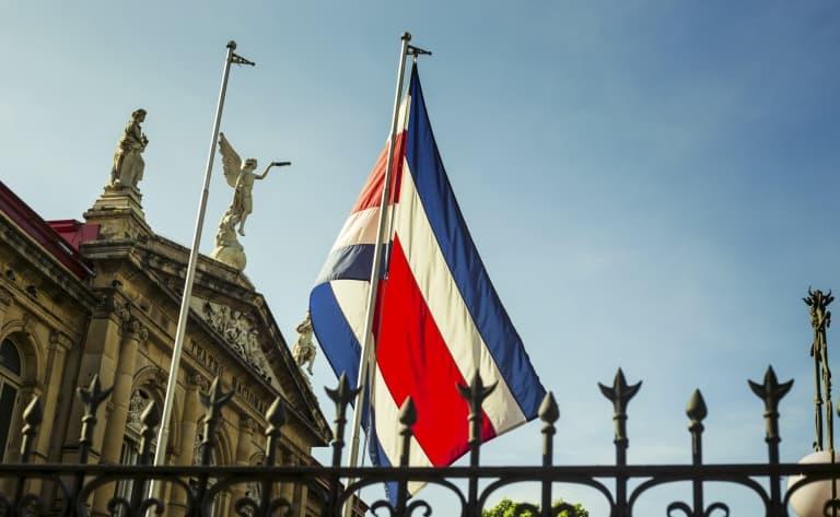Dernier jour au Costa Rica et retour en France