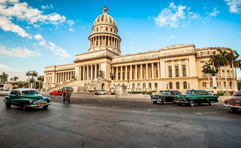 Les musées de la capitale