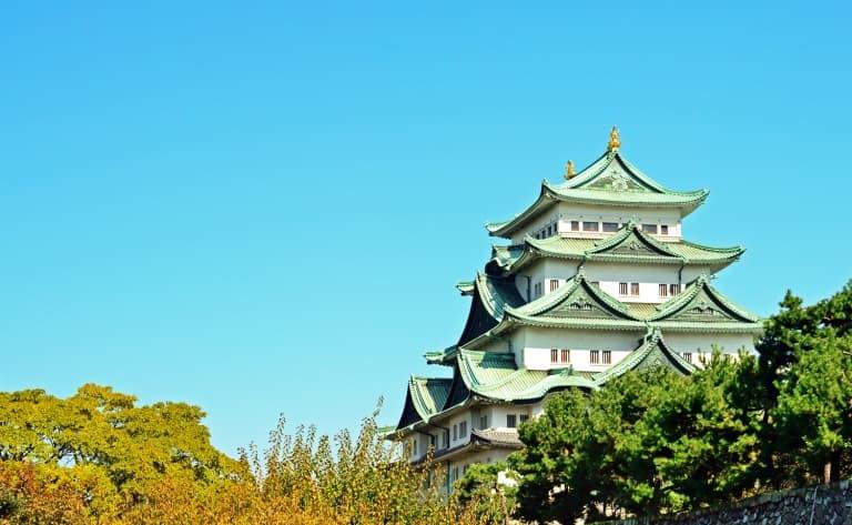 Osaka, la trépidante