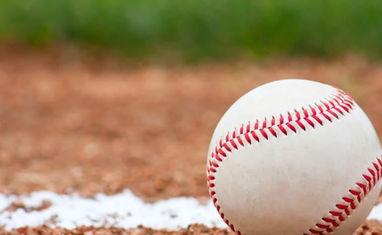 Assistez à un Match de baseball