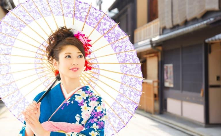 Dîner à Gion avec spectacle d'arts traditionnels japonais