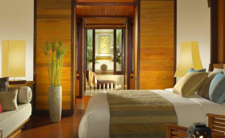 Hotel Ile de Pangkor