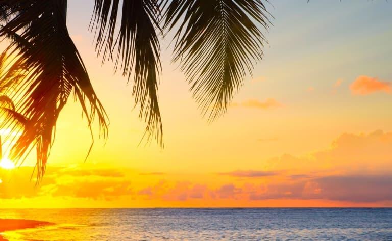 Dernier jour à Cancun et retour vers la France